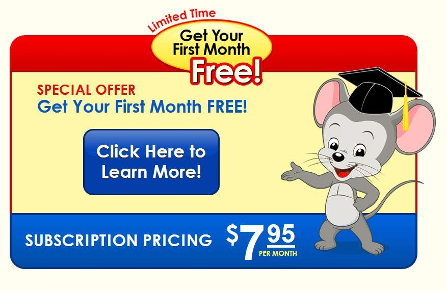 abcmouse-coupons-website-first-month-free
